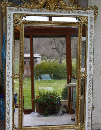 miroir-restauration-oubradou